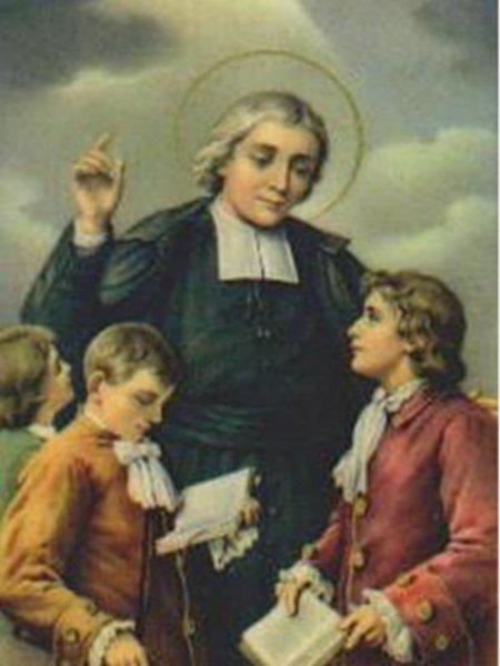 http://nova.evangelisation.free.fr/lassalle_009.jpg